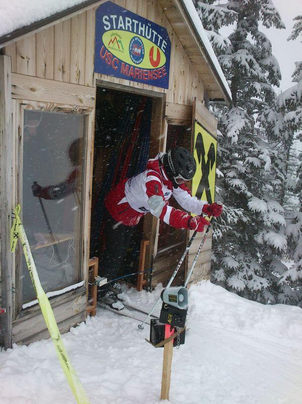alpin2014-001.jpg