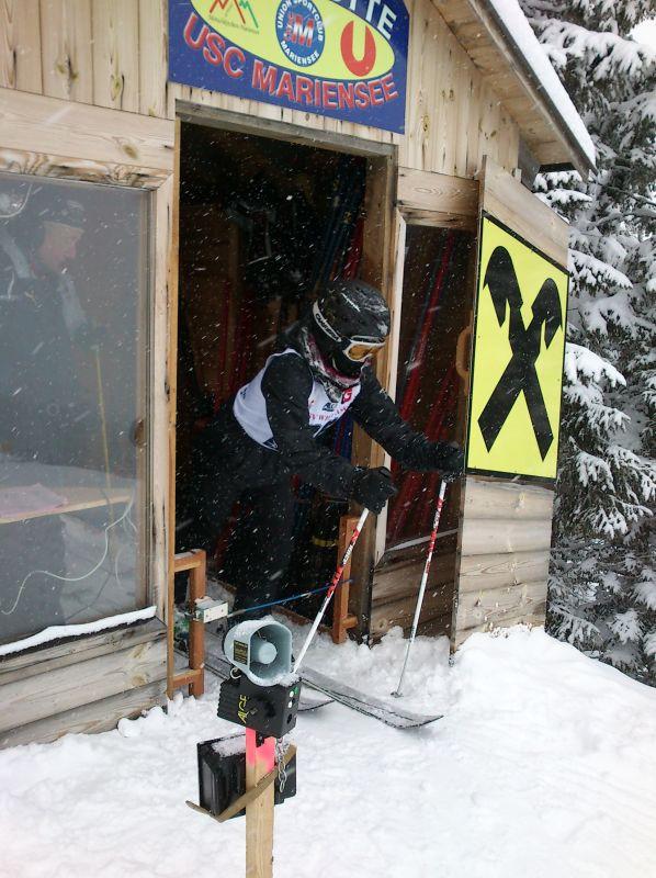 alpin2014-002.jpg