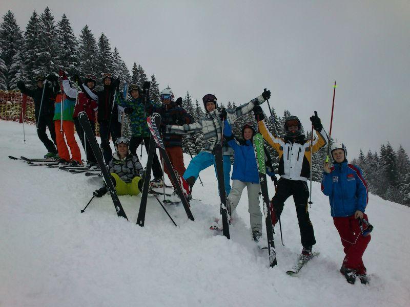 alpin2014-004.jpg