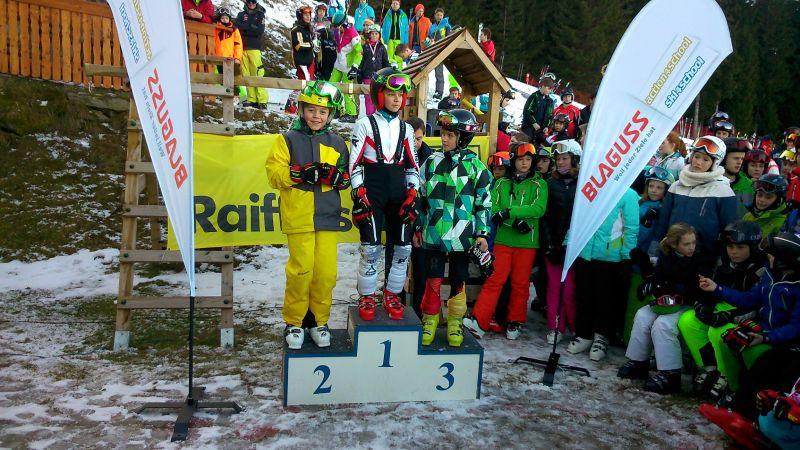 alpin2015-003.jpg