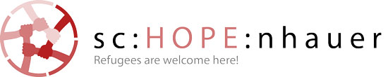 hope_logo_mit_band-550.jpg