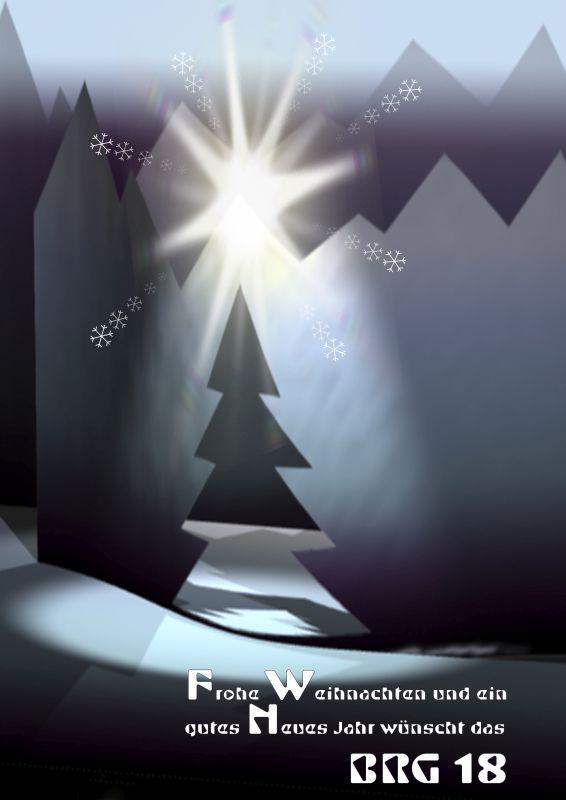 weihnacht.jpg