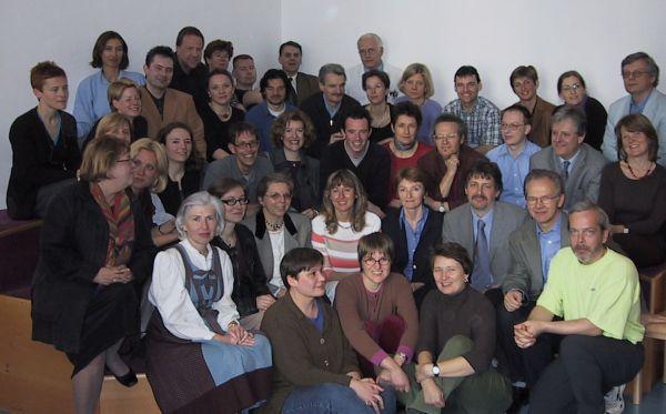 lehrer2001.jpg