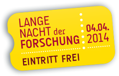 LNF 2014 - Logo