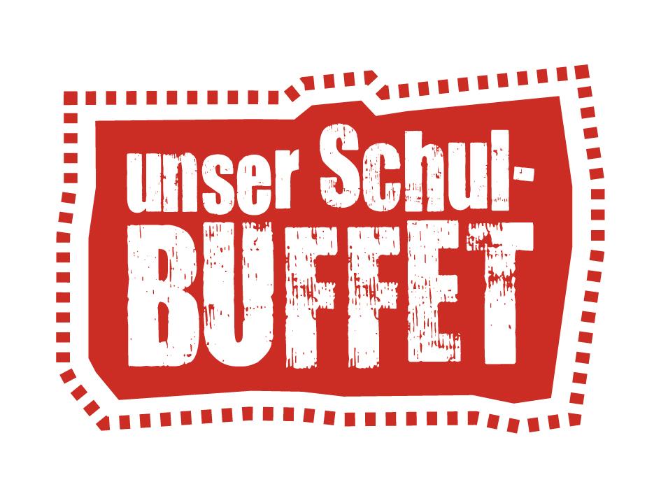 Logo_UnserSchulbuffet_hochaufl.jpg