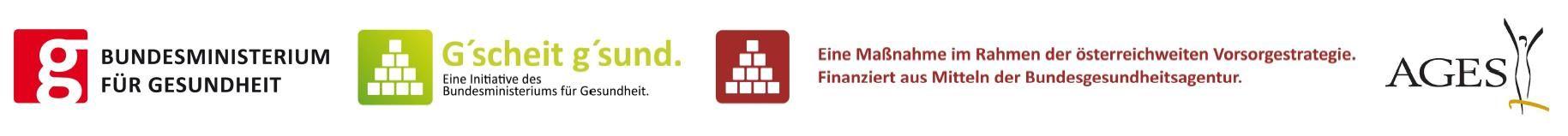 Logoleiste_Schulbuffet.jpg