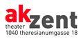 akzent_logo.jpg