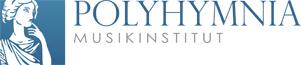 Musikinstitut Polyhymnia