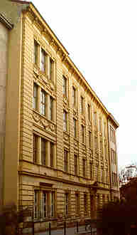 Leitermayergasse