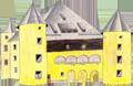 Schloss Tandalier