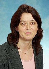Sladjana Milovanovic