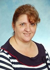 Mirijana Mitrovic