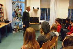 Schule des Zuhörens 2011