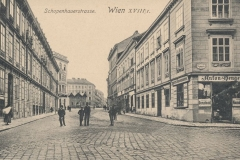 schopenhauerstrasse_1906.jpg