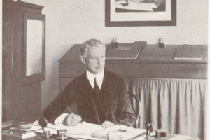 Anno 1920