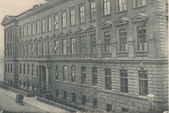 kk_oberrealschule.jpg