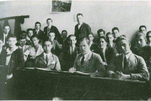 Anno 1925