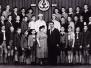 Anno 1952