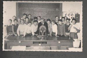 Anno 1957