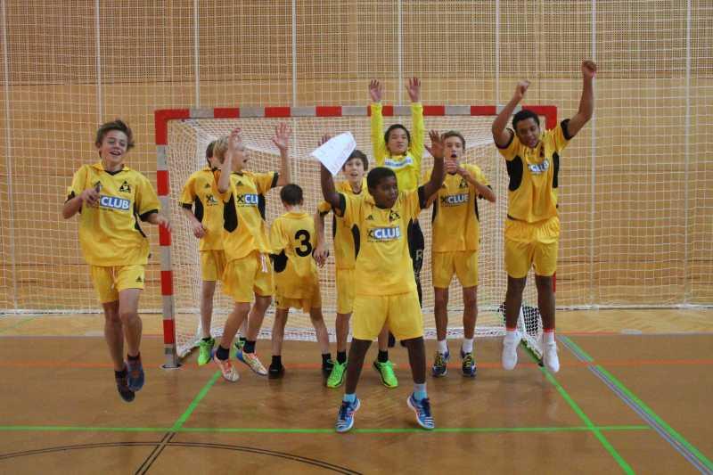 handball--20161020-005949.jpg