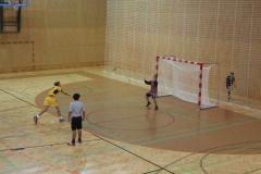 Handball Schulcup Vorbereitungsturnier