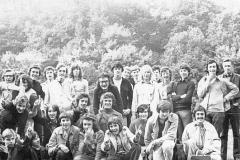 6b_1973-74.jpg