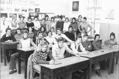 8b_1975-76.jpg