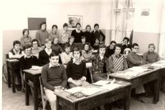 7a-1975_76.jpg