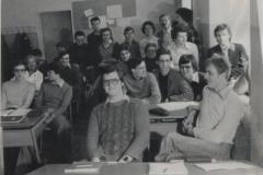 8a-1976_77a.jpg