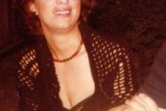 koeberl_1977a.jpg