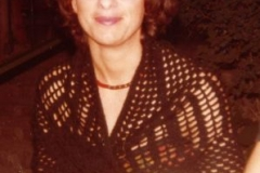 koeberl_1977b.jpg