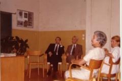 salficki_1977.jpg
