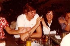 sellner_1977.jpg
