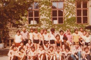 Maturajahrgang 1980