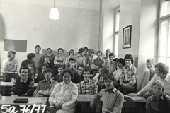 BRG18-Schulgruppenfoto-1977