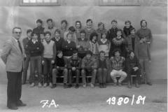 klasse_7a-1980_81.jpg