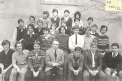 klasse_8a-1981_82.jpg