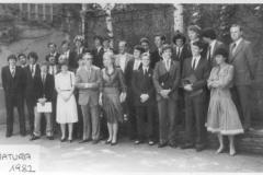 matura-1982.jpg