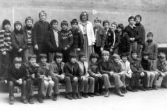 klasse_1a-1977_78.jpg