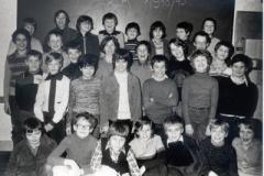 klasse_2a-1978_79.jpg