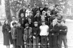 klasse_3a-1979_80.jpg