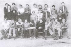 klasse_4a-1980_81.jpg