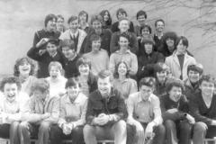 klasse_5b-1981_82.jpg