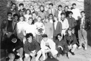 Maturajahrgang 1987
