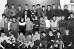 1c_1979-80.jpg