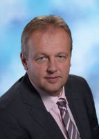 Peter Brugger