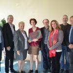 Das BRG 18 ist eine rezertifizierte eEducation Austria Expert.Schule!