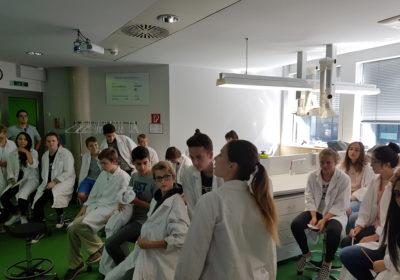 5B im Vienna Open Lab