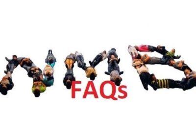 FAQs zur Tagesbetreuung