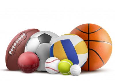 Informationen zum freiwilligen Sportunterricht